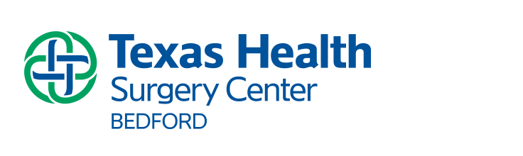 Texas Health Surgery Center Bedford